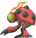Tentomon side.png