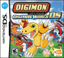 [Image: Game_digimonworldds_cover.jpg]