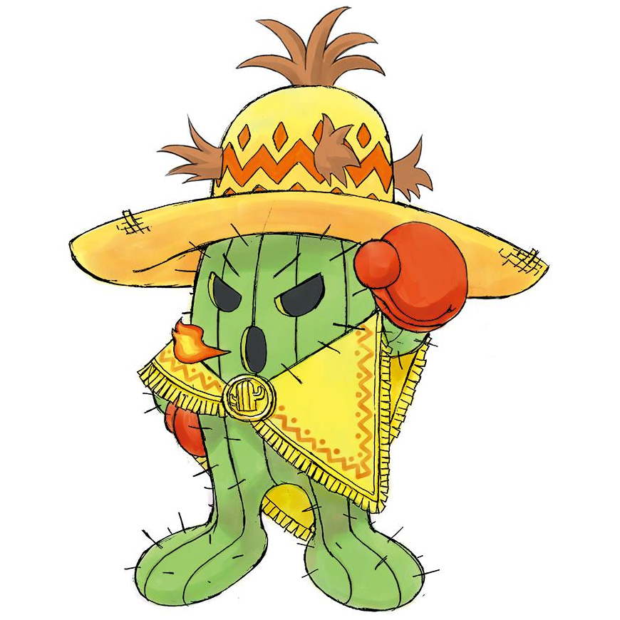Togemon X Antibody Wikimon The 1 Digimon Wiki
