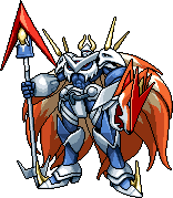 Shoutmon x3sd sxw battle.png