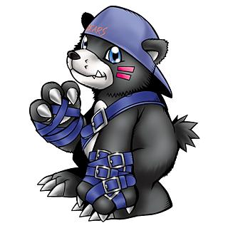 Bearmon2.jpg