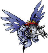Metalgreymon virus.png