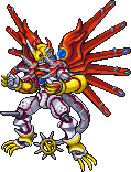 Shinegreymon dsle battle.png