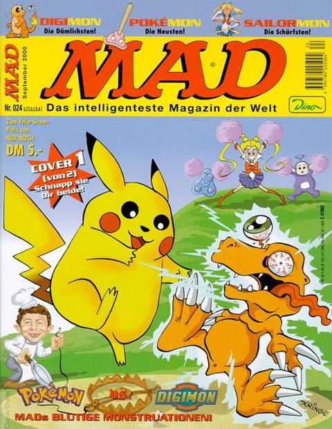 [Imagen: Reference_german_mad_24_front_cover.jpg]