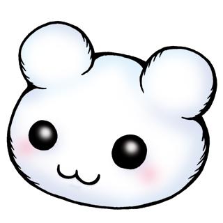 Ficha de Zayyn Yukimibotamon