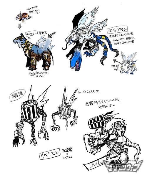 Virusbusters_pendulumz_concept_sketch.jpg