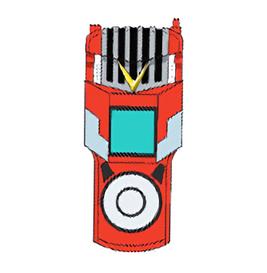 Les Digivices Digimon_xros_loader