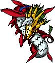 Mega Seadramon - Wikimon - The #1 Digimon wiki