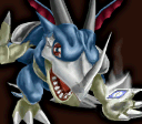Aerovdramon battle dwdca en.png