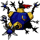 Apocalymon battle da02d1t.png