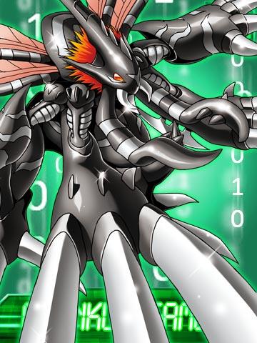 Digimon no protagonista que quieras ver Grankuwagamon_collectors_card