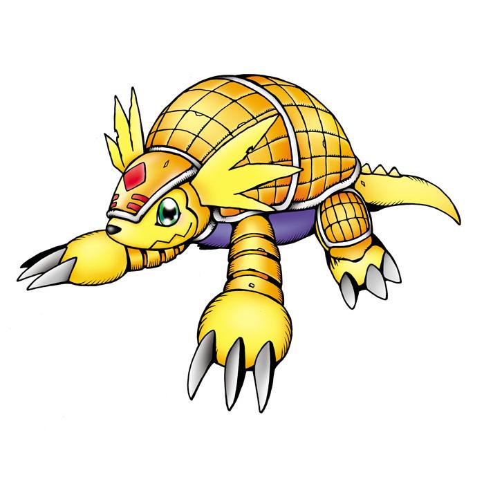 Digimon 02 digivoluções e outras coisas - Página 2 Armadimon2