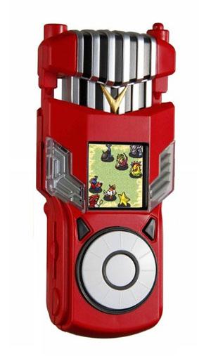Ve beklenen haber; Digimon 6. Sezon Yayın Duyurusu!! Digimon_xros_loader_toy