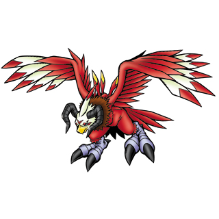 Digimon 02 digivoluções e outras coisas - Página 2 Aquilamon2