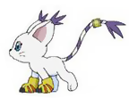 Tailmon side.png