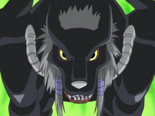 Digital World - Página 4 Digimon_frontier_-_episode_01_14