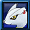 Kudamon Icon.png