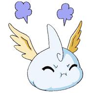 Puttimon (Digimon) Puttimon_angry