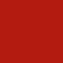 Iconos para Divisiones/unidades/etc Crest_of_pride