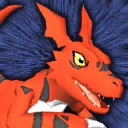 Guilmon char selection dbc.png