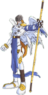 Angemon3.png
