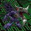 Metalgreymon virus card dwdca.png