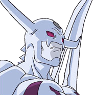 Icedevimon head.png
