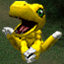 Agumon card dwdca.png
