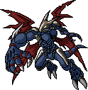 Cyberdramon battle dtb.png