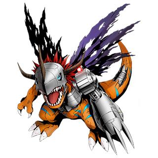Digital World - Página 5 Metalgreymon_crusader