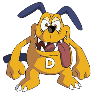 Dogmon.png