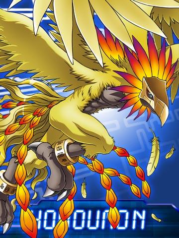 Digimon 02 digivoluções e outras coisas - Página 2 Hououmon_collectors_card