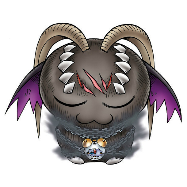 Belphemon Sleep Mode Wikimon The 1 Digimon Wiki