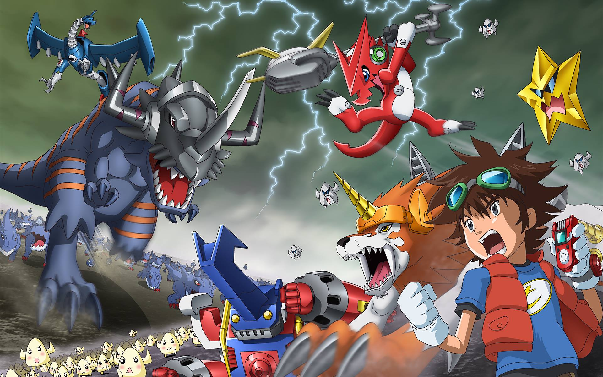 http://wikimon.net/images/d/da/Digimon_xros_wars_promo_art2.png