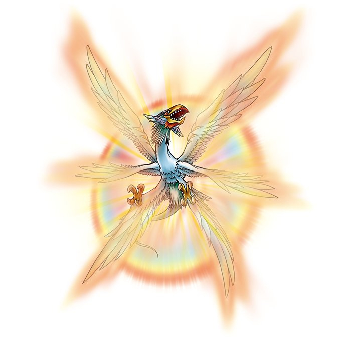 Digimon 02 digivoluções e outras coisas - Página 2 Valdurmon
