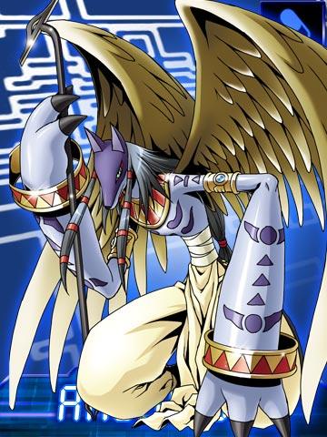 [Strabimon/Strikedramon Spirit] Anubimon_collectors_card