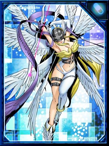 D'Arcmon - Ophanimon Spirit Angewomon_re_collectors_card