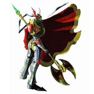 Medievaldukemon.jpg