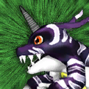 Blackgabumon char selection dbc.png