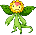 Sunflowmon dst battle.png