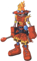 Flawizarmon.png