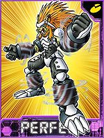 GrappLeomon Collectors Perfect Card.jpg