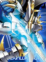 Imperialdramon paladin collectors card2.jpg