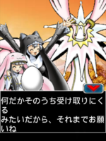 Digimon collectors cutscene 17 15.png