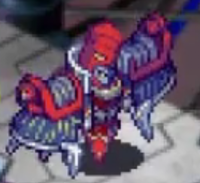 Lord Megadeath dw3.png