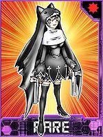 ENCICLOPEDIA DIGIMON: NEXT GENERATION 150px-Sistermon_Noir_collectors_card