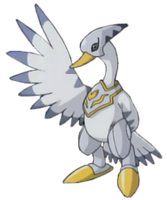 Swanmon.png