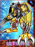 WarGreymon Collectors Ultimate Card.jpg