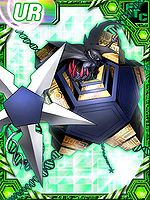 Apocalymon re collectors card.jpg