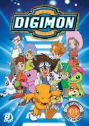 Digimon adventure dvd america.jpg